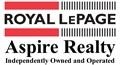 Royal LePage Aspire Realty