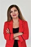 Marjan  Asmani