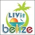 LIVit Belize Realty