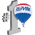 Remax Aboutowne Realty Corp., Brokerage