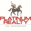LC Platinum Realty Inc