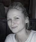 Jana Korim