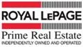 Royal LePage Prime Real Estate
